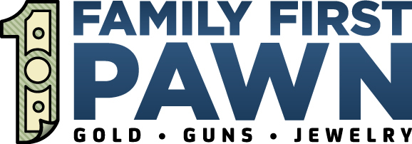 Family First Pawn - Republic / Springfield MO