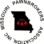 Member, Missouri Pawnbrokers Association