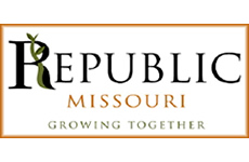 Member, Republic Chamber of Commerce